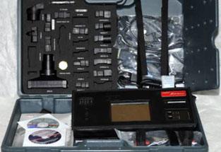 3 сканер