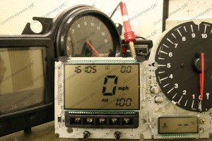 3 honda_rr_speedometer_1306100074_big-300x200