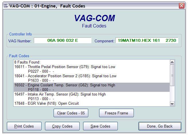 5 vag-com2